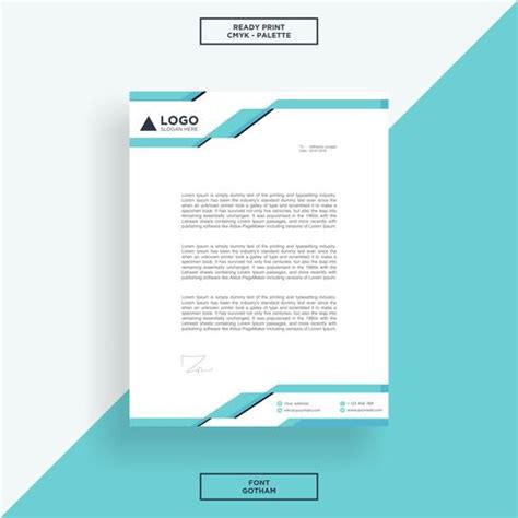 Cover letter for trade license